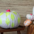 neon-pumpkins-diy