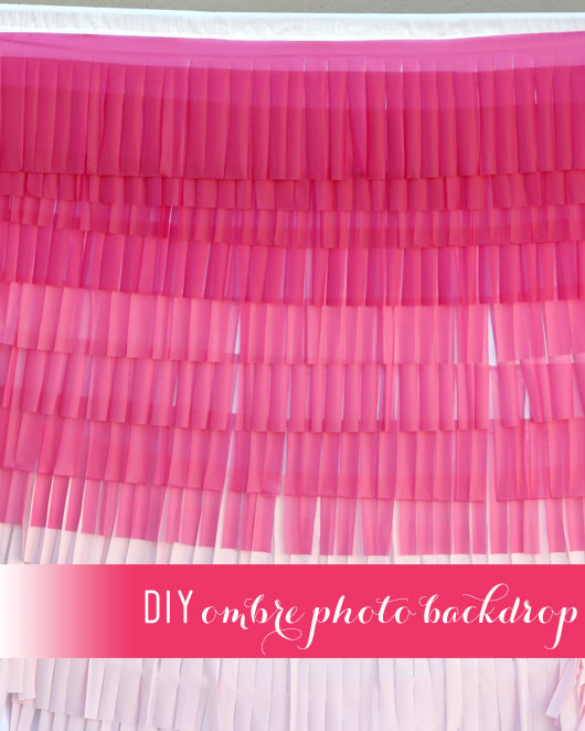 DIY-Ombre-Photobooth-Backdrop