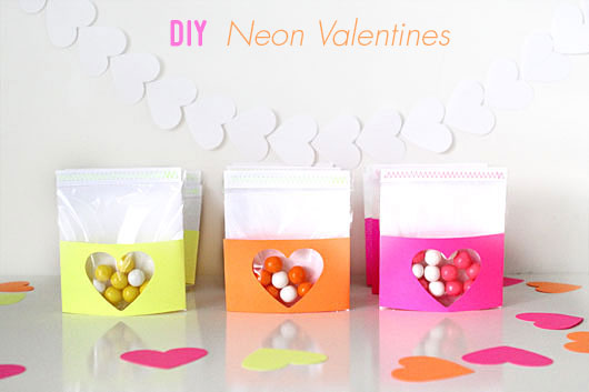 neon-valentines-2