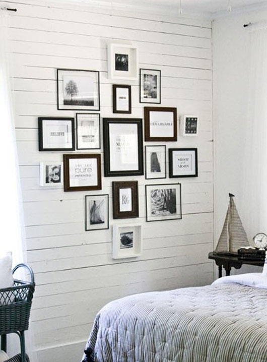 gallery-wall-4