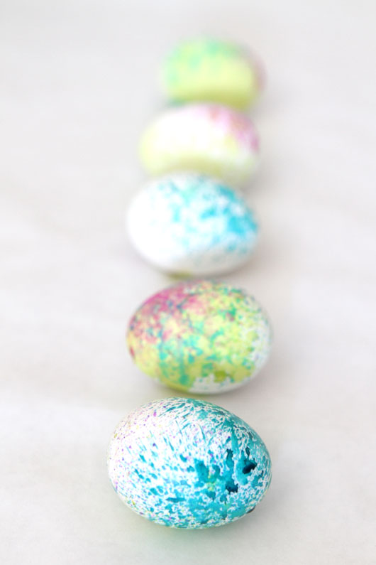 watercolor-easter-eggs