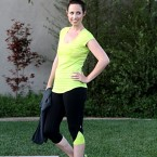 IMG_3376