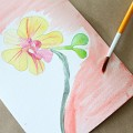 DIY-Watercolor-art