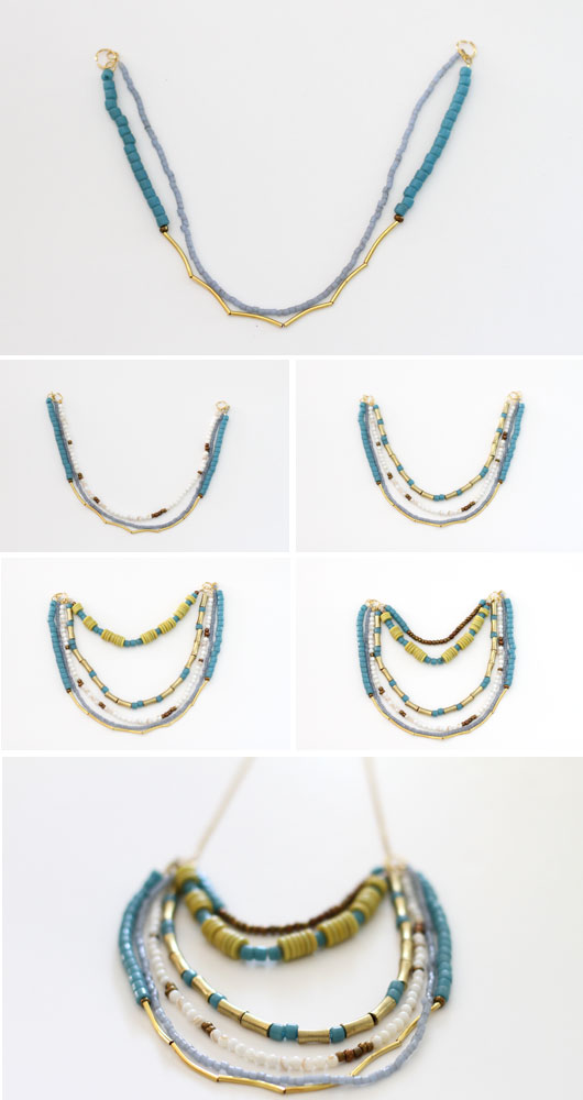 how-to-make-a-colorful-beaded-necklace