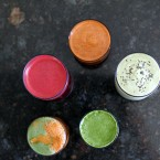 5-great-juices-to-try