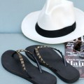 DIY-your-own-studded-flip-flops
