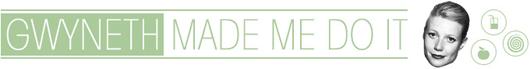 gwyneth-made-me-do-it-logo