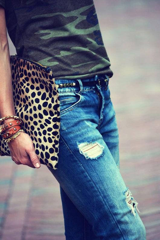 camo-&-leopard