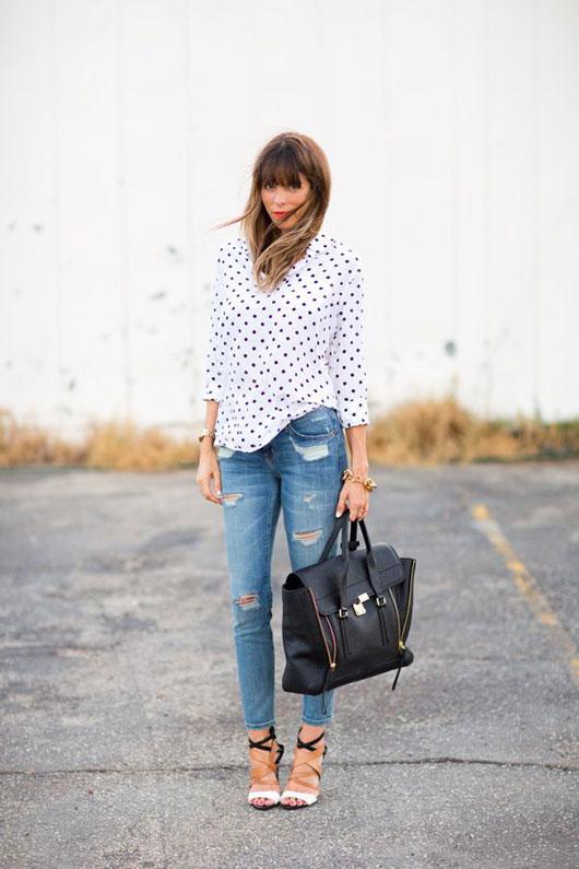 polka-dots-&-heels