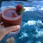 strawberry-basil-slushie