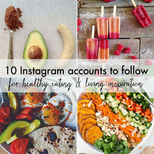 Instagram-accounts-to-follow-for-healthy-eating-inspiration