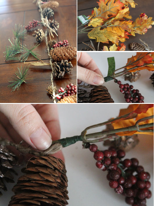 DIY-Fall-Leaf-Garland