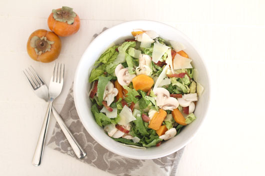 Persimmon-&-Brussel-Sprouts-Salad