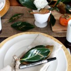 thankful-leaves-place-setting