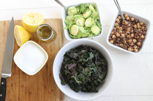 How-to-make-the-perfect-kale-salad