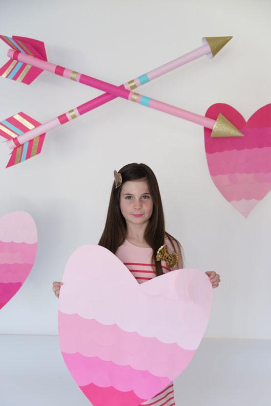 Valentines-1016