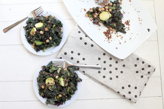 the-perfect-kale-salad