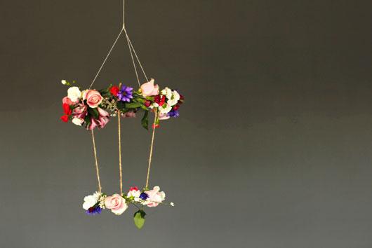 Floral-Chandelier-1
