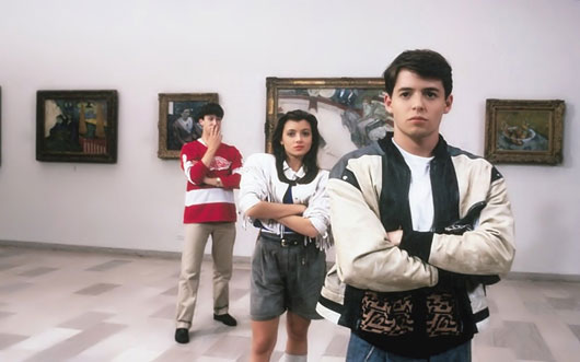ferris_bueller___art_gallery_by_darianknight-d2xtn5z