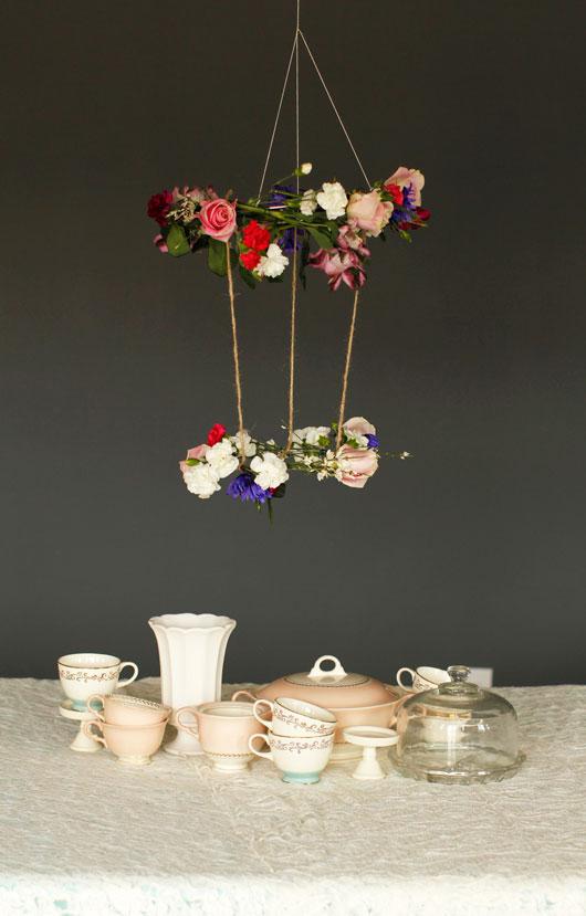 floral-chandelier-2