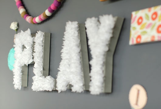 tissue-paper-letters3