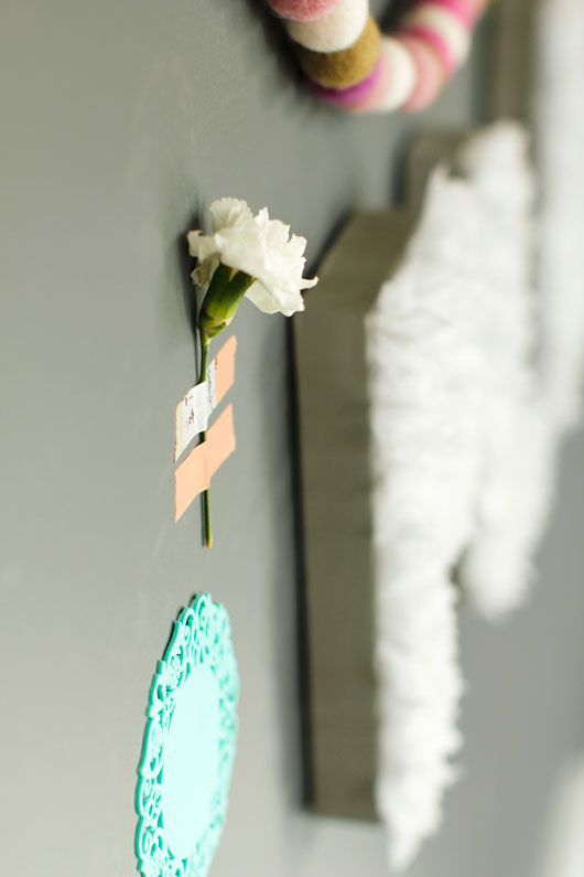 tissue-paper-letters4
