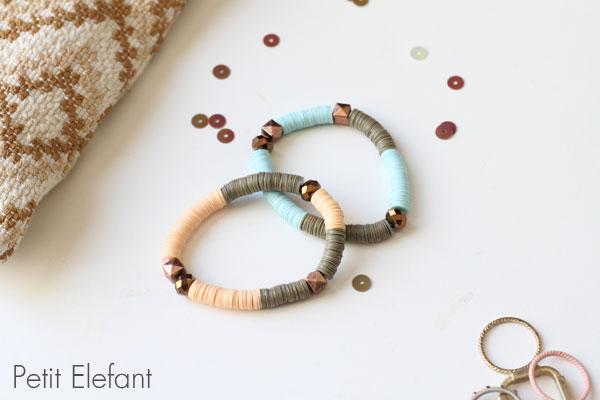 DIY-Sequins-Bracelets-1