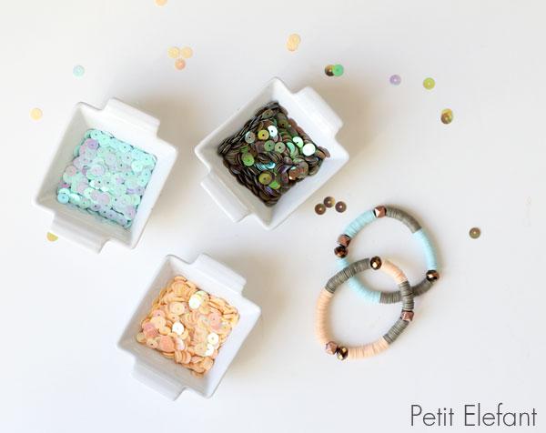 DIY-Sequins-Bracelets-2