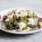 early-spring-salad-beets-celeriac-fennel-2