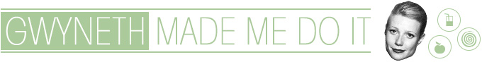 gwyneth-made-me-do-it-logo