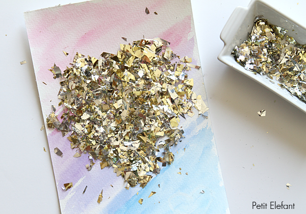 Gold-Confetti-Heart-Art9