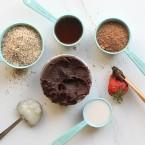 Homemade-Nutella