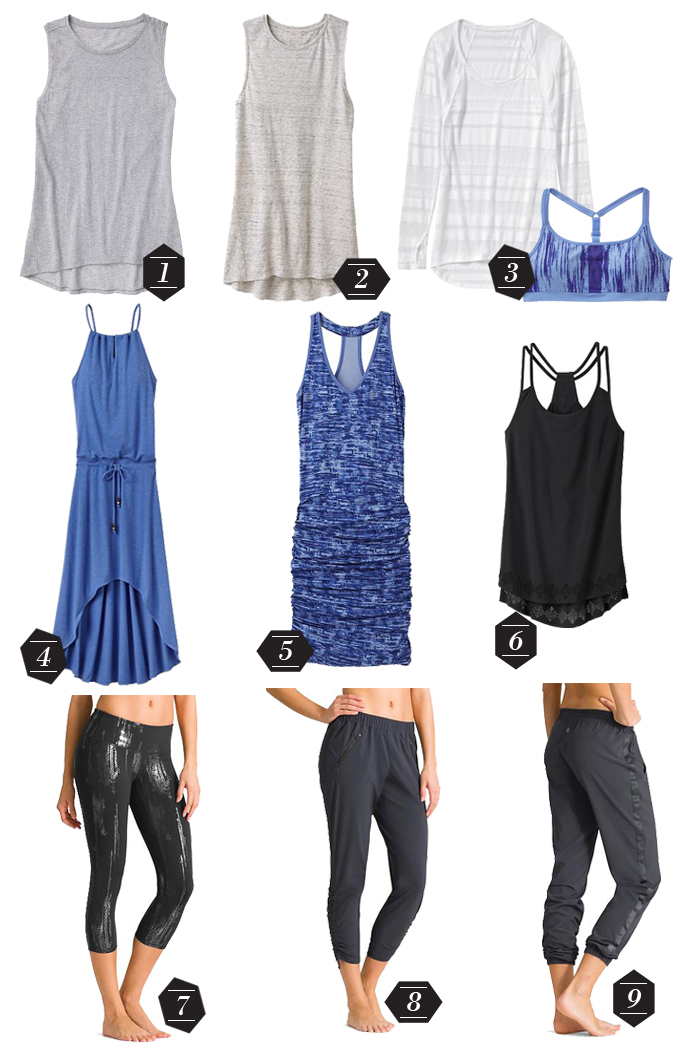 Athleta-Top-Picks
