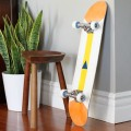 DIY-Skateboard-Deck-1