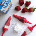 almond-breeze-pops