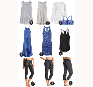 athleta-picks
