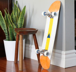 featured-image-skateboard