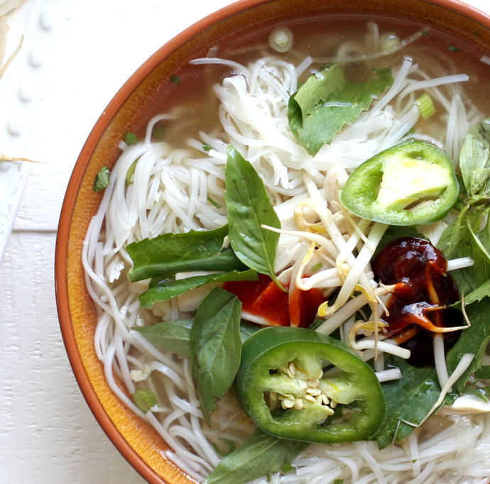 chicken-pho-recipe-2