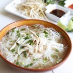chicken-pho-soup-and-toppings