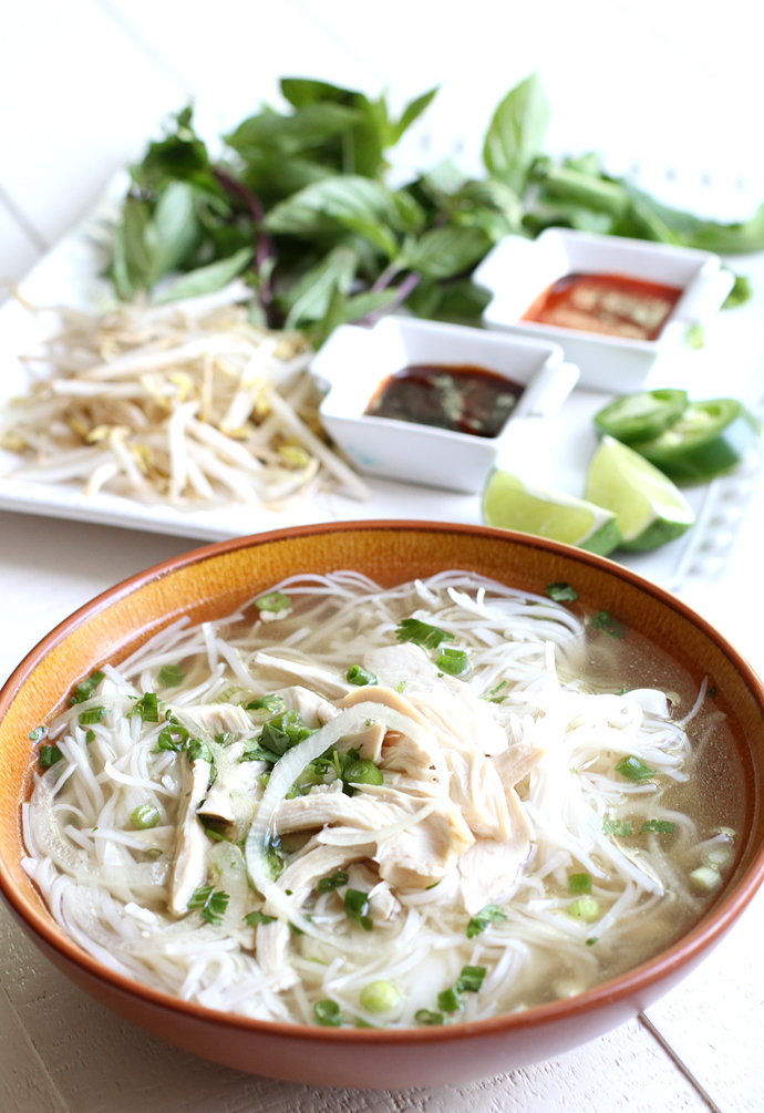 chicken-pho-soup