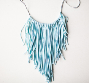 featured-image-necklace-DIY