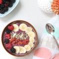 Aloha-Berry-Bowl