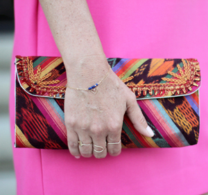 featured-image-clutch