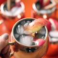 apple-cider-mocow-mules-1