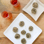 kale-spinach-bites-appetizer