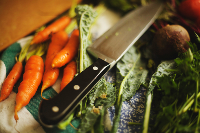 knife-skills-5