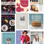 best-cookbooks-of-2014