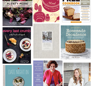 featured-image-cookbooks