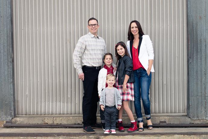 holiday-family-photos1