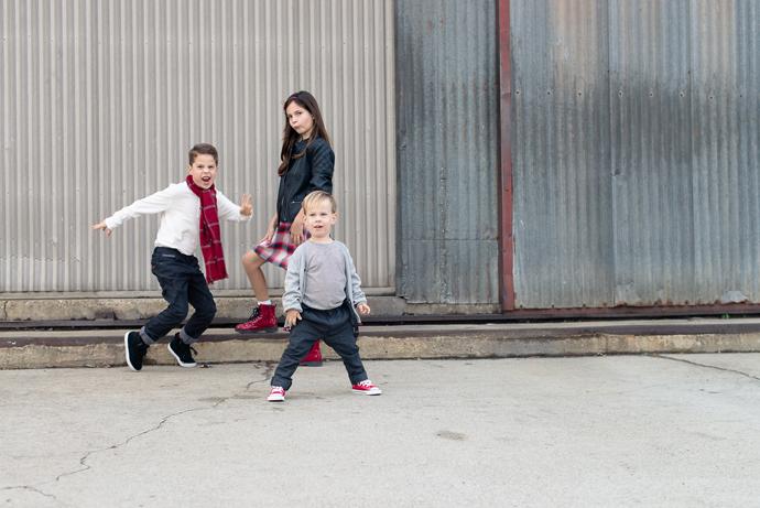 holiday-family-photos12